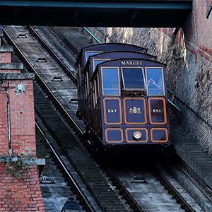 Budapest a tu manera | Salida | Puntos de encuentro