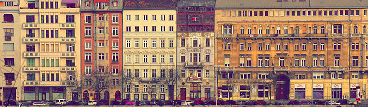 Budapest a tu manera | ¿Qué hacer?
